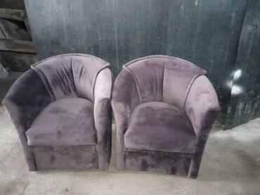 Ремонт мягкой мебели замена обивочной ткани также наполнителя поролона