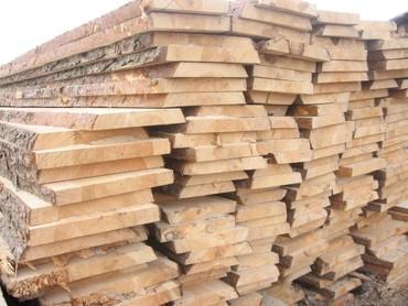 строительные леса в комплекте в Кыргызстан: Сухой необрезной лес нулёвка ТОЛЬКО ЗВОНИТЬ!