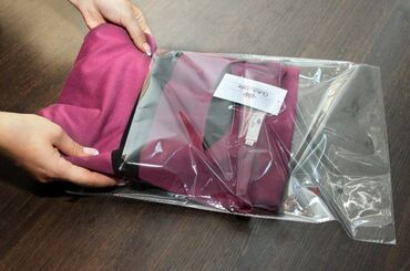 вакуумный упаковщик бишкек in Кыргызстан | ДРУГАЯ ТЕХНИКА ДЛЯ КУХНИ: Срочно требуются упаковщики в швейный цех