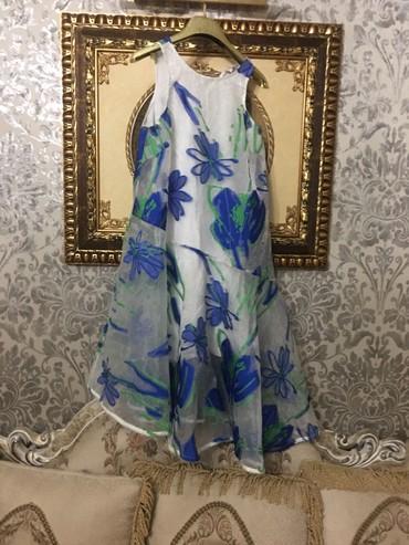 Lasin - Azərbaycan: Dress Gündəlik 9Fashion Woman L