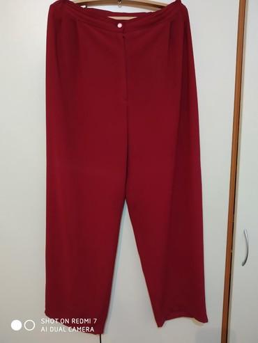 сударь мужская одежда официальный в Кыргызстан: Распродажа до 2 сентября! Брюки! Германия! в профиле много одежды, зах