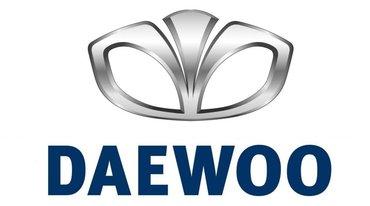 Нексия запчасти - Кыргызстан: Запчасти на Daewoo в широком ассортименте  Адрес: рынок «Кудайберген»