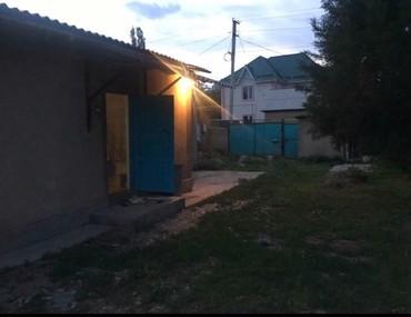 Продажа Дома от собственника: 4 кв. м., 3 комнаты в Кок-Ой