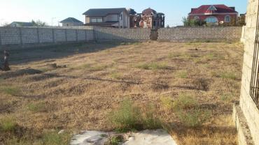 земельные участки семьям в Азербайджан: Продажа 10 соток
