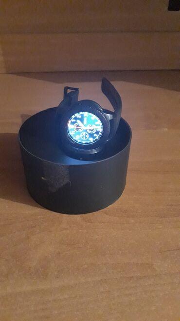 audi s3 18 t - Azərbaycan: Samsung gear s3