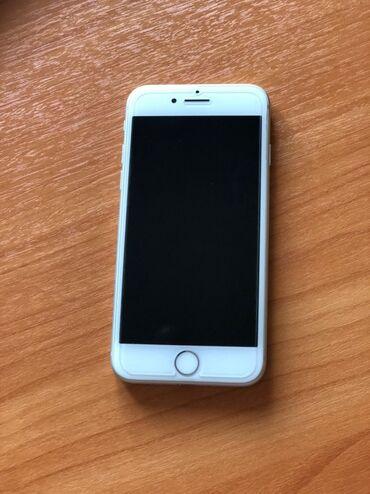 Продаю айфон 8 64 гигТелефон в идеальном состоянии, работает