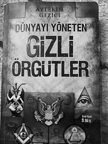 gizli isiqlar - Azərbaycan: Dünyada olan gizli qruplaşmalar haqqındadır. Maraqlananlar üçün çox