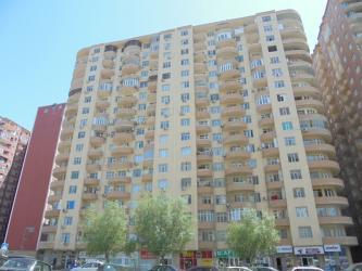 Bakı şəhərində Mənzil satılır: 3 otaqlı, 126 kv. m., Bakı