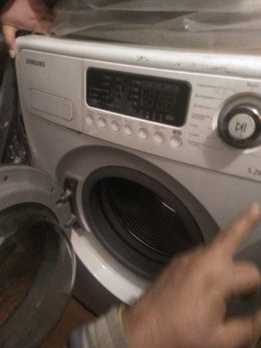 стиральных машин водонагревателей в Кыргызстан: Услуги сантехника ремонт стиральных машин автомат, посудомоечных