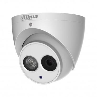 Фото и видеокамеры - Кок-Ой: Установка Видеонаблюдения качественно любой сложности