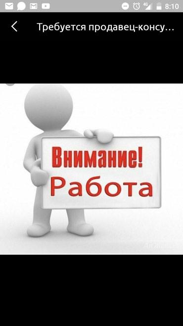 Ищу работу гибкий график  14:00/19:00. 11класс парень Ринат в Бишкек