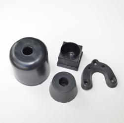 уголки трубы арматура в Кыргызстан: Мебельные ножки от производителя.Оптом и в розницу. Мы изготавливаем