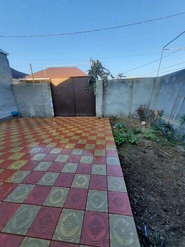 - Azərbaycan: Evlərin satışı 130 kv. m, 4 otaqlı, Kupça (Çıxarış)