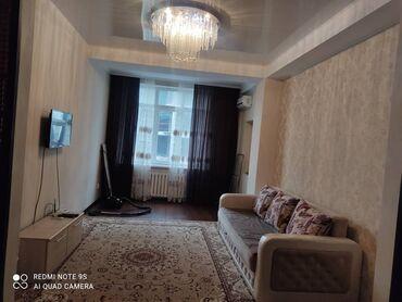 10293 объявлений: Квартира посуточно гостиница посуточносуточные 1к квартиры . Квартира