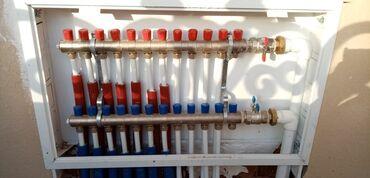 бензопила мотор сич в Азербайджан: Сантехник | Чистка канализации, Установка унитазов, Установка бойлеров, аристонов