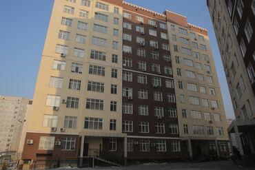 сколько стоит камера в бишкеке в Кыргызстан: Продается квартира: 4 комнаты, 105 кв. м