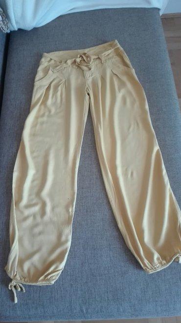 Pantalone vel.L - Kragujevac - slika 2