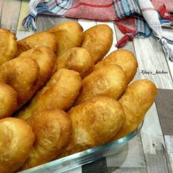 peraski - Azərbaycan: Peraski bisirmeyi bilen xanim teleb olunur.Is yeri 20 yanv arda ailevi