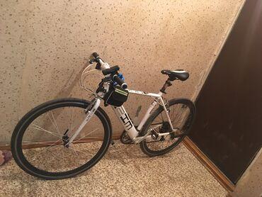 Продаю велосипед, шоссейный привозной из Японии!