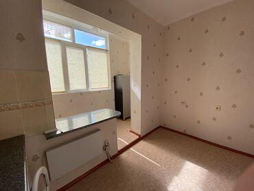 Продается квартира: 106 серия, Мкр. Улан, 1 комната, 49 кв. м