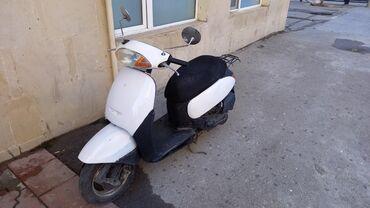 Honda dio - Azərbaycan: Honda dio 49 kubProblem bir naklatkadi bide Valyatr diBawqa problem