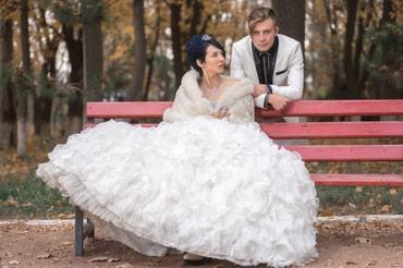 Свадебный фотограф Бишкек. Свежий и в Бишкек