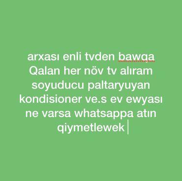 Zeng edin whatsappımda iwlekdir qiymetde razılawaq