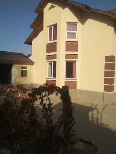 For Sale House 346 sq. m, 10 bedrooms