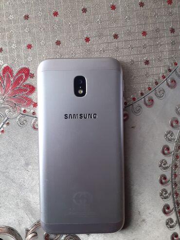 İşlənmiş Samsung Galaxy J3 2017