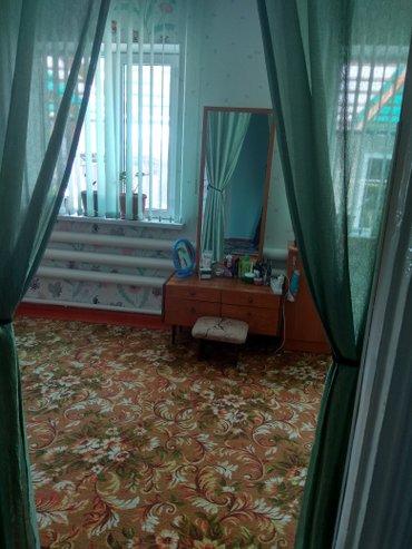 Продаю дом или меняю на квартиру или in Каракол