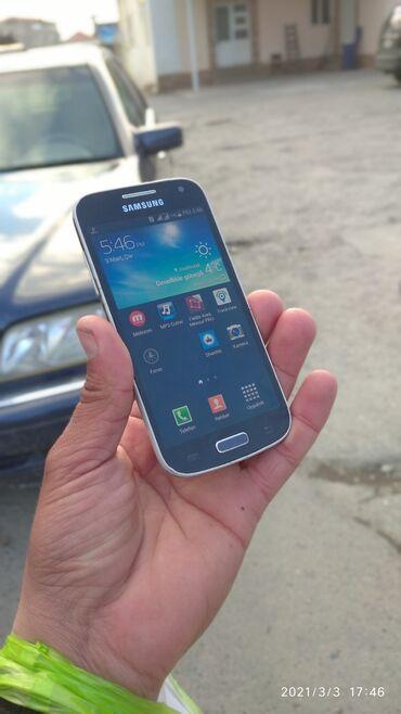 Problemsiz  tək telefondur Ciddi alıcılar narahat etsin