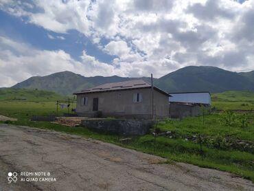 белополье-дома в Кыргызстан: Продам Дома от собственника: 100 кв. м, 4 комнаты