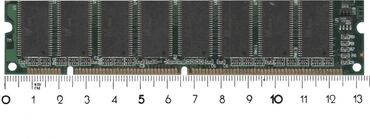 DIMM, DDR1 ОПЕРАТИВНАЯ ПАМЯТЬ ДЛЯ СТАРЫХ КОМПЬЮТЕРОВ.DIMM. ДВА КЛЮЧА