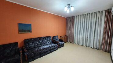 3 комнатная квартира бишкек в Кыргызстан: Сдается квартира: 3 комнаты, 70 кв. м, Бишкек
