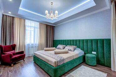 Шикарная 3х комнатная квартира 🔥  1-2-3-4-5 комнатные квартиры в центр