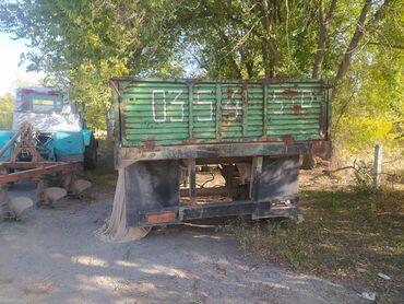 гостиница кара балта дешево in Кыргызстан | ПЛАТЬЯ: Другое 1978 | 250000 км