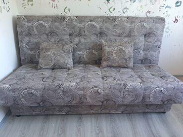 Kreveti - Srbija: Krevet i ugaoni garderober 150e. Vise info INBOX