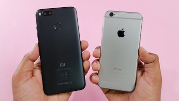 Скупка Mi 1 или Apple 6 все заберу деньги на в Бишкек
