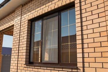Пластиковые окнаПластиковые окна, алюминиевые окна, пластиковые двери
