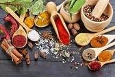 nlstar продукции в Кыргызстан: Продаем специи перцы приправы весовые продукция с Вьетнама.Звоните шеф