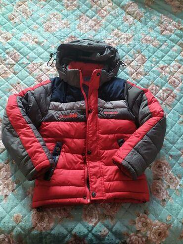 lenne 122 в Кыргызстан: Детский куртка 122 см  500 сом
