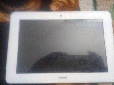 Компьютеры, ноутбуки и планшеты в Григорьевка: Продаю планшет ainol, требуется замена шлейфа АКБ. Под восстановление