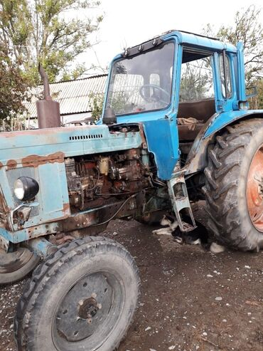 usaq masinlari satisi в Азербайджан: Сельхозтехника