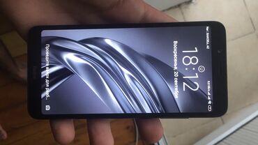 zhenskaya rubashka bez rukavov в Азербайджан: Б/у Xiaomi Redmi 7A 32 ГБ Черный