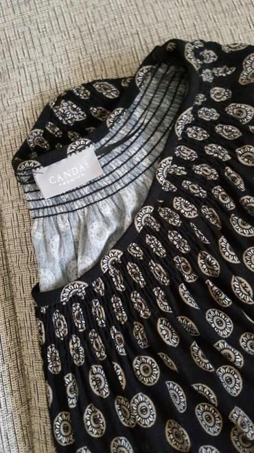 Bluza nova..xl - Paracin - slika 2