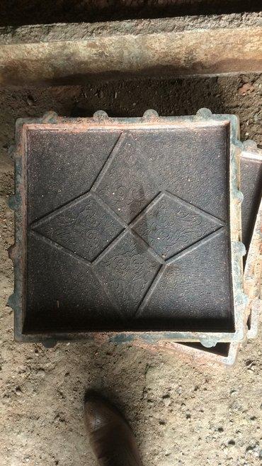 Bakı şəhərində Qelib betonmisalka ribratorlarin satisiSexlerin qurawdirilmasi