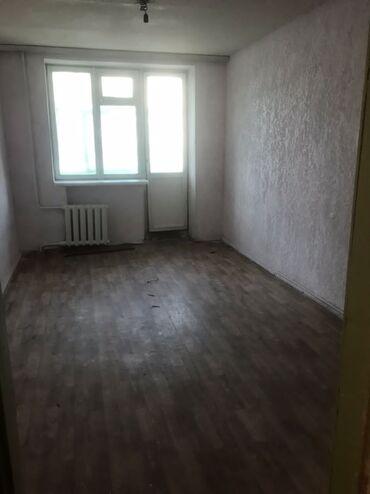 срочно сдаю дом квартиру лебединовка аламедин 1 недорого in Кыргызстан | ПРОДАЖА КВАРТИР: Малосемейка, 1 комната, 24 кв. м Без мебели, Не затапливалась, Животные не проживали