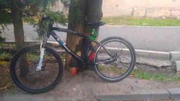 фотоаппарат на велосипед в Кыргызстан: Продаю или на sony ps 3 или меняю на скутер