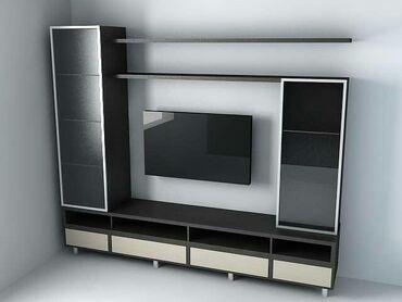 proekt doma в Кыргызстан: Мебель на заказ | Стулья, Балясины | Бесплатная доставка