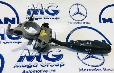 Гитара Спринтер 906 на все виды Mercedes-Benz / Man  Кандайдыр бир айм
